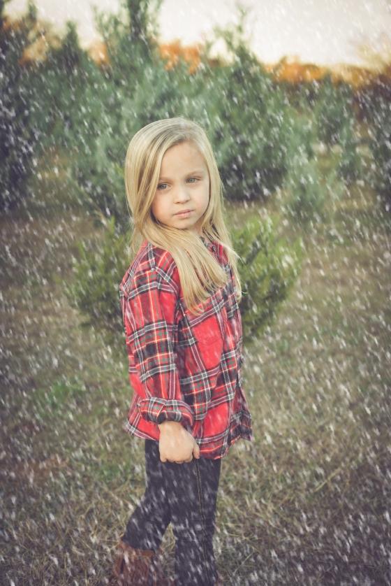 snow_LJP9665